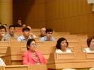 AU Faculty Seminar_10