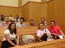 AU Faculty Seminar_13