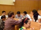 AU Faculty Seminar_15