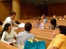 AU Faculty Seminar_16
