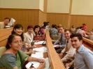 AU Faculty Seminar_18