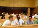 AU Faculty Seminar_19