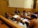 AU Faculty Seminar_20