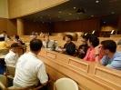 AU Faculty Seminar_21
