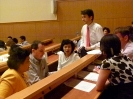 AU Faculty Seminar_23