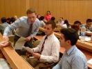 AU Faculty Seminar_25