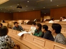 AU Faculty Seminar_27