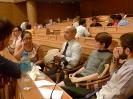 AU Faculty Seminar_28