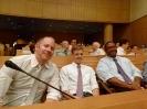 AU Faculty Seminar_30