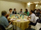 AU Faculty Seminar_6