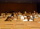 AU Faculty Seminar_7
