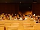 AU Faculty Seminar