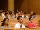 AU Faculty Seminar_9