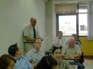 IELE Meeting_23