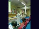 IELE Meeting_2