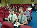 IELE Meeting_3