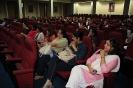 IELE Meeting 2/2014_10