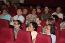 IELE Meeting 2/2014_11