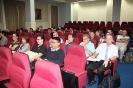 IELE Meeting 2/2014_12