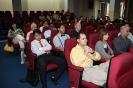 IELE Meeting 2/2014_13