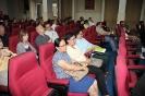 IELE Meeting 2/2014_14