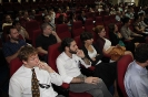 IELE Meeting 2/2014_16