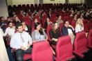 IELE Meeting 2/2014