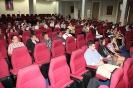 IELE Meeting 2/2014_18