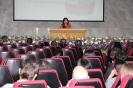 IELE Meeting 2/2014_20
