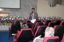 IELE Meeting 2/2014_21