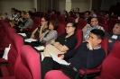 IELE Meeting 2/2014_26