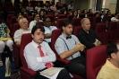 IELE Meeting 2/2014_27