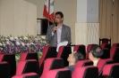IELE Meeting 2/2014_28