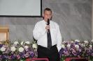 IELE Meeting 2/2014_30
