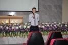 IELE Meeting 2/2014_31