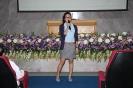 IELE Meeting 2/2014_32