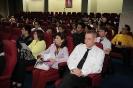 IELE Meeting 2/2014_4