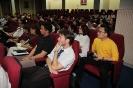 IELE Meeting 2/2014_5