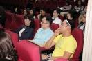 IELE Meeting 2/2014_6