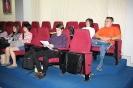 IELE Meeting 2/2014_7