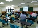 New Instructors Meeting_10