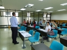 New Instructors Meeting_11