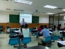 New Instructors Meeting_13