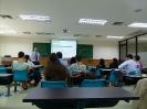 New Instructors Meeting_14