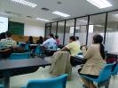 New Instructors Meeting_15