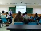 New Instructors Meeting_17