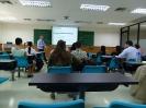 New Instructors Meeting_18