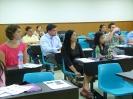New Instructors Meeting_1