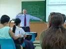 New Instructors Meeting_20