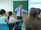 New Instructors Meeting_21